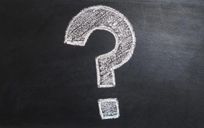 Comment louer votre maison ou résidence secondaire via Belvilla ?