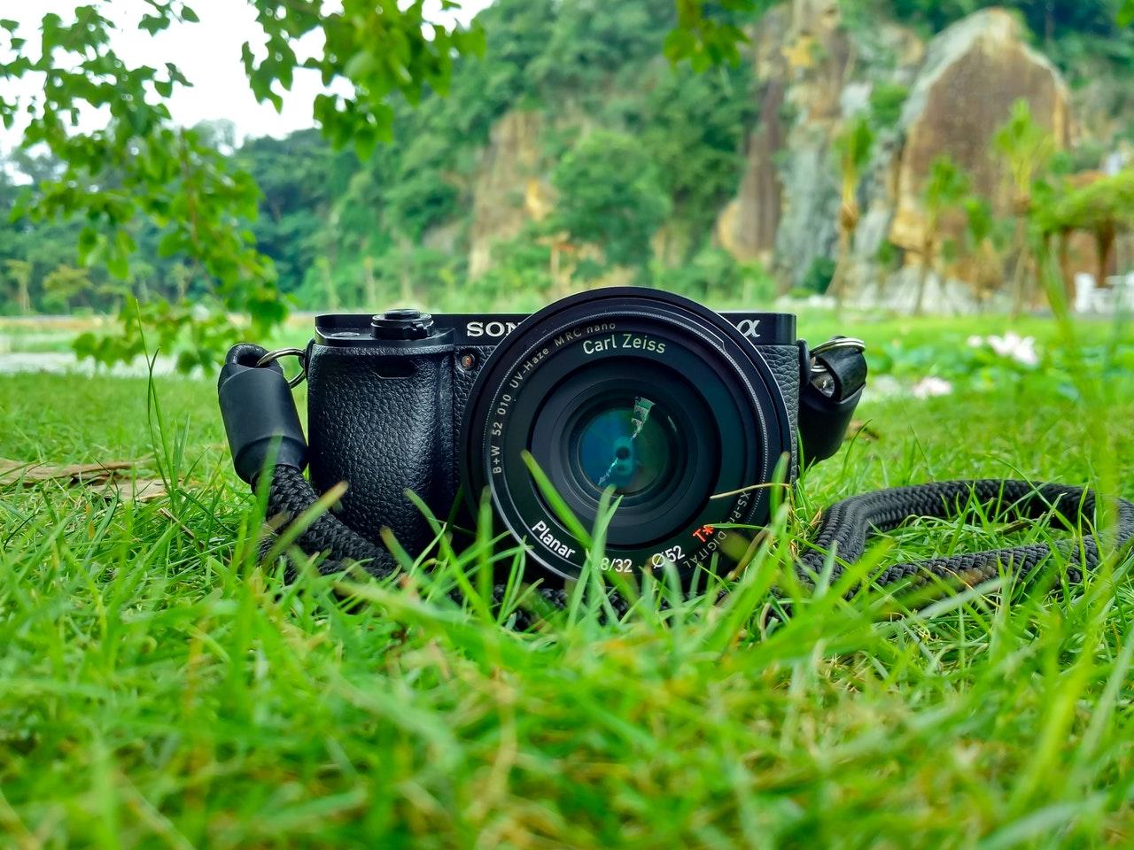Photographier sa location de vacances : petit guide pour les propriétaires