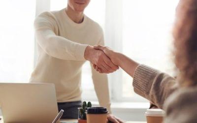 Les avantages du partenariat avec un service de gestion immobilière spécialiste des locations de vacances